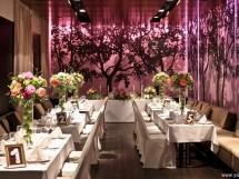 Ресторан для свадьбы свао