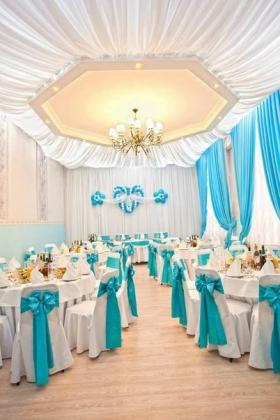 Картинки по запросу банкетный зал для свадьбы спб