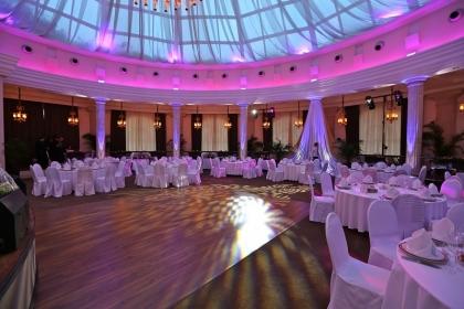 Банкетные залы недорого для свадьбы в москве недорого